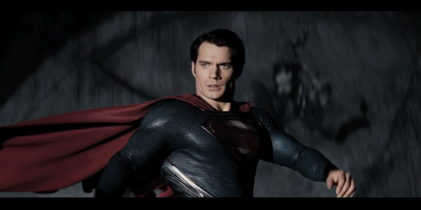 man-of-steel-screenshot-05