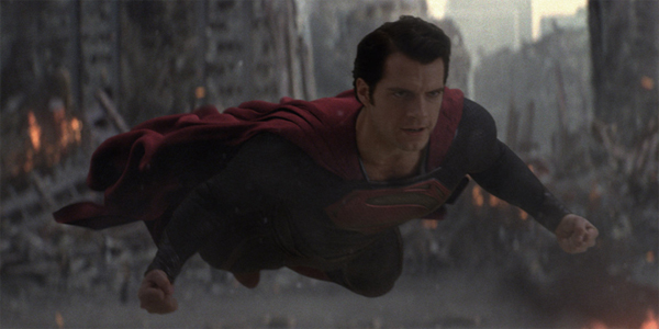 man-of-steel-screenshot-06