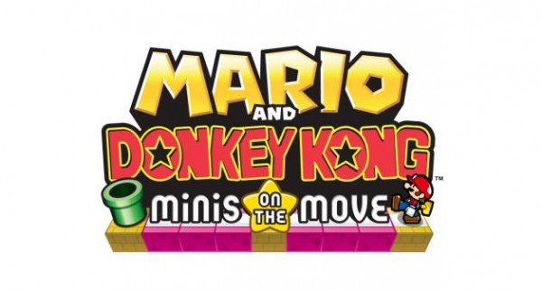 mario-donkey-kong-minis-art-01