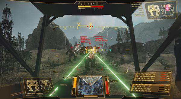 mechwarrior-online-mechs-02