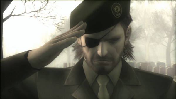 metal-gear-solid-the-legacy-collection-trailer