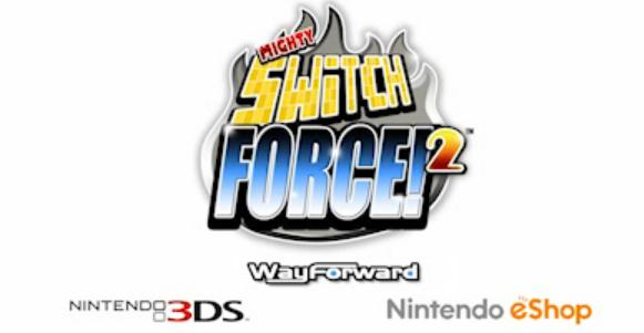 mighty-switch-force-2-logo-01