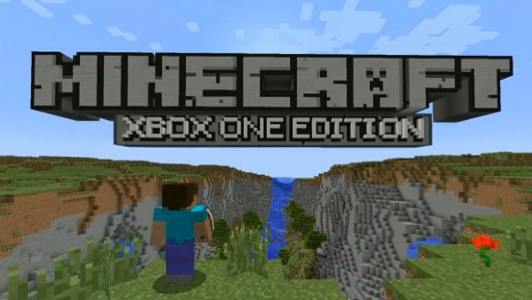 minecraft-xbox-one-edition-01