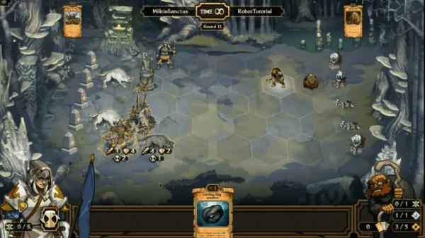 mojang-scrolls-screenshot-01