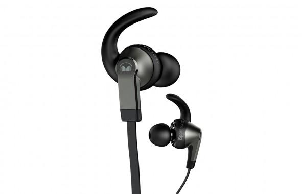 monster-isport-headphones-002