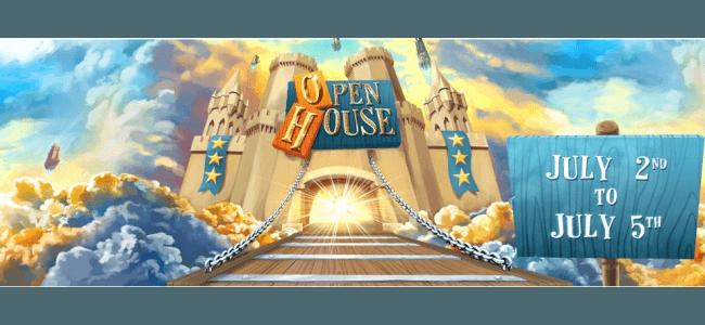mqel-open-house