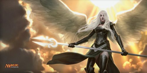 Magic 2014: Duels of the Planeswalkers Available Now