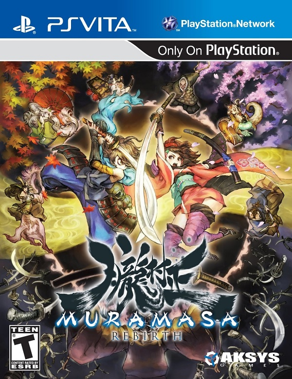 muramasa-rebirth-box-art