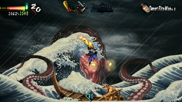 muramasa-rebirth-review- (3)