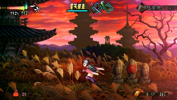 muramasa-rebirth-review- (5)
