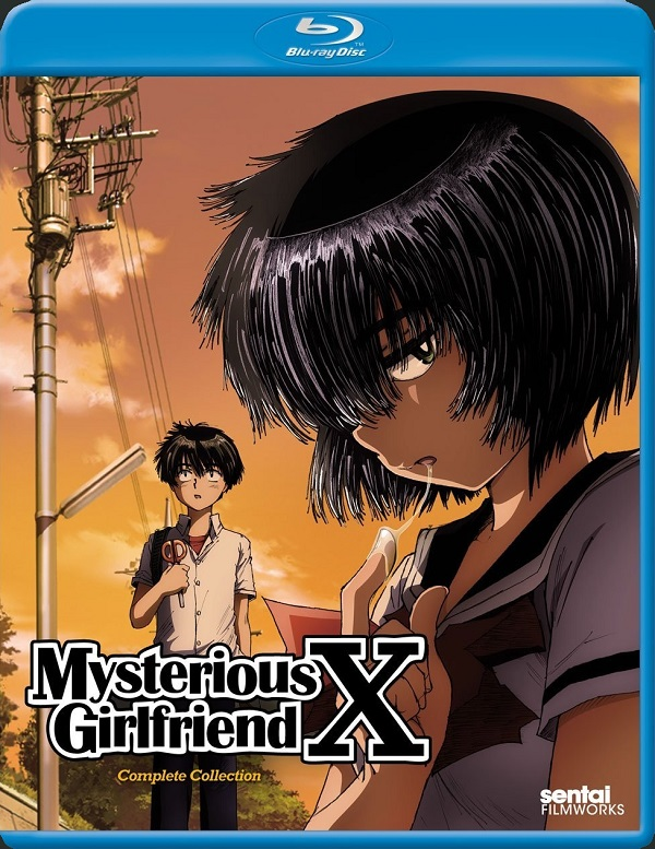 mysterious-girlfriend-x-box-art
