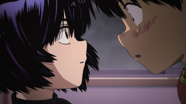 mysterious-girlfriend-x-review- (5)