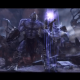 Neverwinter Officially Releases