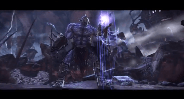 neverwinter-launch-trailer