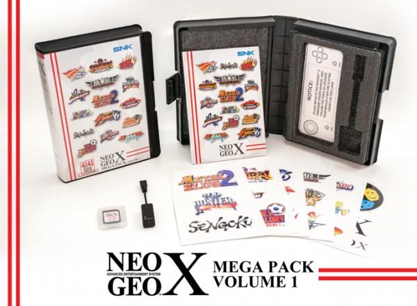 ngx-mega-pack-vol-1