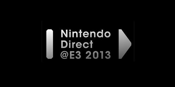 nintendo-e3-screenshot-01