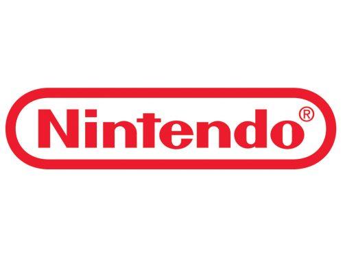 Nintendo's Supanova Booth Is A Gamers Dreamland!