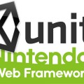 Nintendo Wii U Web Framework draws in 1000+ developers