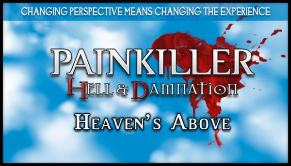 painkiller-heavens-above