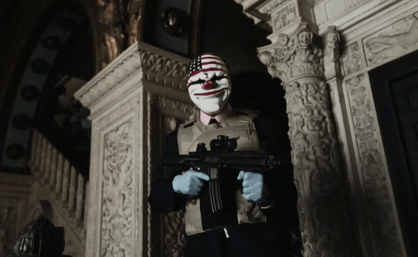 payday-2-web-series