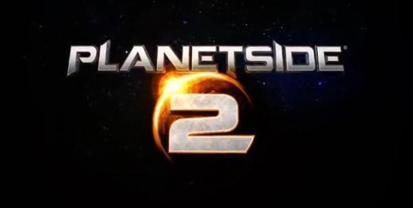 planetside-2-logo-01