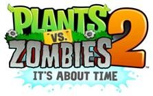 plants-vs-zombies-e32013