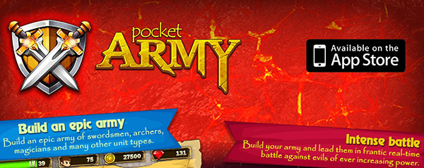 pocket-army-rpg-01