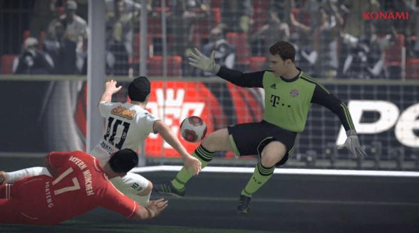 pro-evo-soccer-2014-e3-trailer