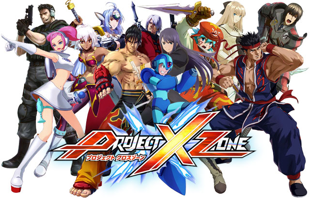 project-x-zone-01