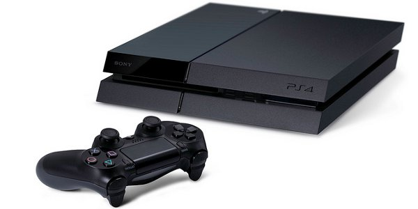 ps4-hardware-1