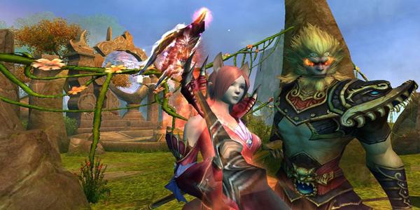 pwi-rising-call-screenshot-01