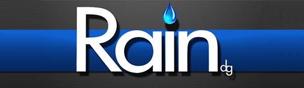 raindg-banner