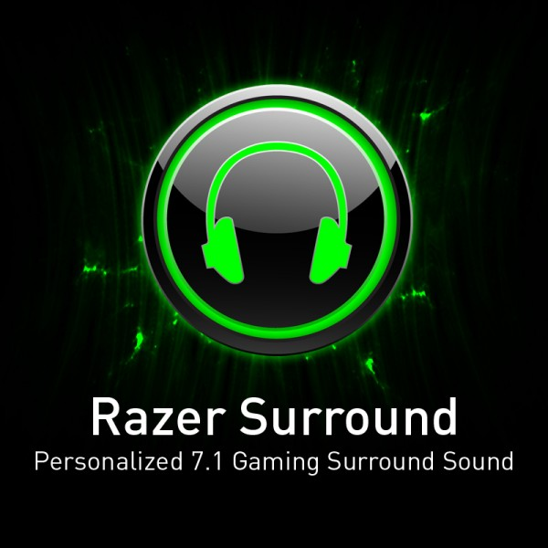 razer-surround-cover