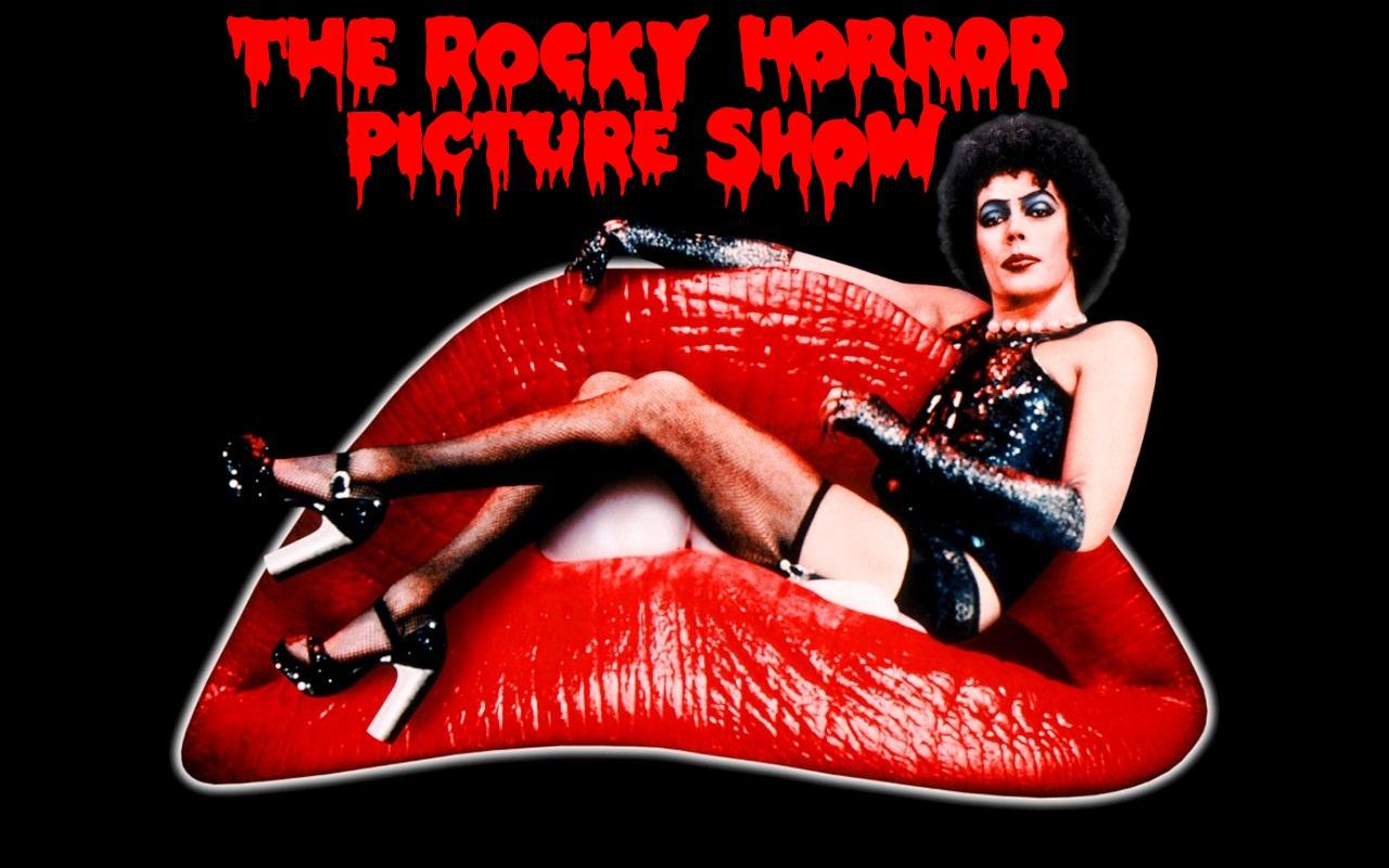 rocky-horror-01