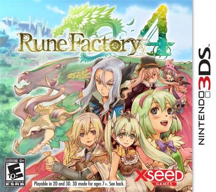 rune-factory-4-box-art