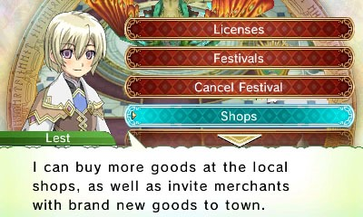 rune-factory-4-late-june- (3)