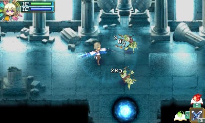 rune-factory-4-late-june- (4)
