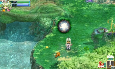 rune-factory-4-late-june- (8)
