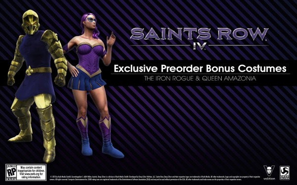saints-row-iv-pre-order-costumes