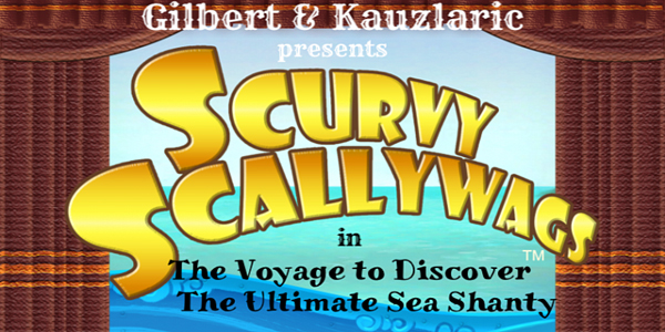 scurvy-scallywags-screenshot-01