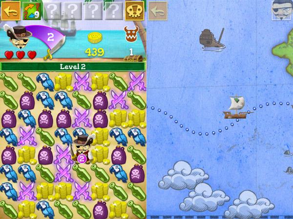 scurvy-scallywags-screenshot-03