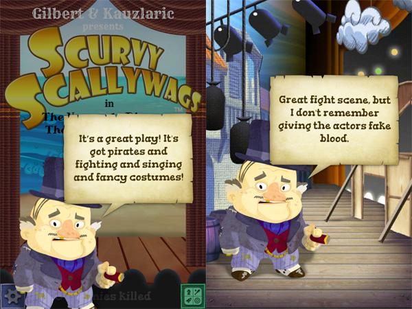 scurvy-scallywags-screenshot-04