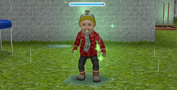 sims-freeplay-climate-control