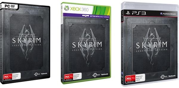 skyrim-legendary-edition-australia