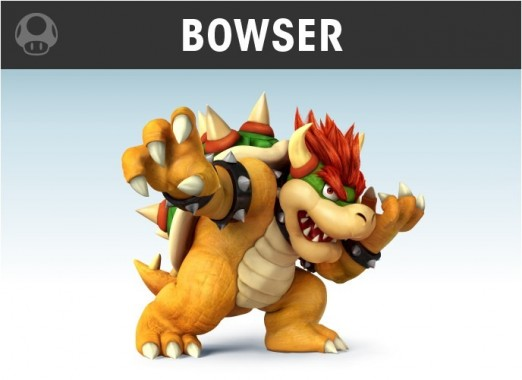smash-bros-wii-u-bowser-1