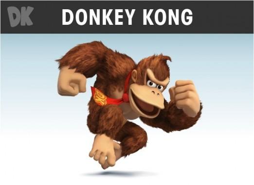 smash-bros-wii-u-donkey-kong-1