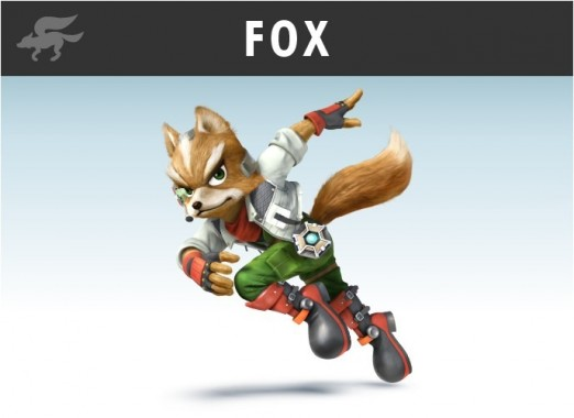 smash-bros-wii-u-fox-1