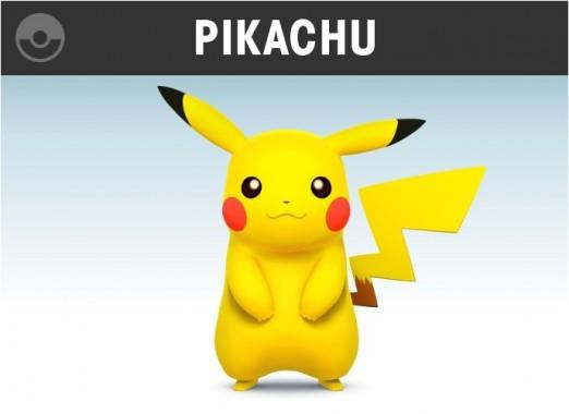 smash-bros-wii-u-pikachu-1