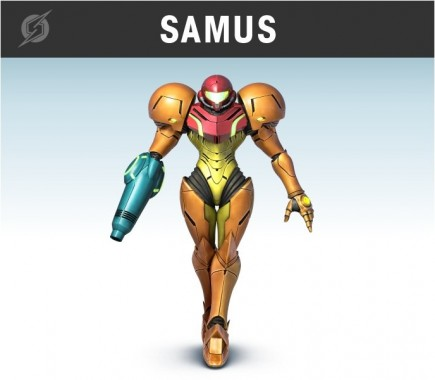 smash-bros-wii-u-samus-1