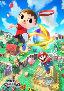 smash-bros-wii-u-villager-1